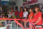 Com modelos exclusivos, franquia das Havaianas é inaugurada no Centro de Penedo