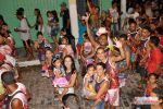 Boneca Raquel festejou 60 anos com desfile pelas ruas da parte baixa de Penedo
