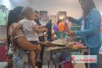"""Com peças a preços acessíveis, """"Lobinhos Kids"""" é inaugurada no comércio de Penedo"""