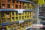 Black Friday do Mercadinho Oliveira marca a abertura da temporada de vendas natalícias