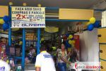 Mercadinho Oliveira festeja 17 anos com promoções incríveis no comércio de Penedo
