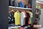 Glamour realiza lançamento de coleção Felicittá no Centro de Penedo