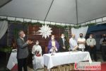 Santa Casa entrega mais leitos de UTI, inaugura laboratório e homenageia cidadãos em Penedo