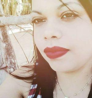 Empresária Fernanda Farias comemora idade nova neste sábado (19)