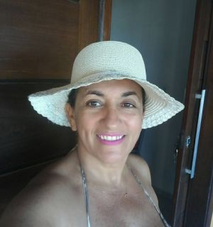 Marta Almeida festeja idade nova nesta segunda-feira, 2 de julho
