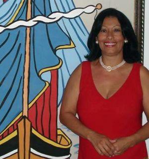 Martha Mártyres celebra 33 anos de rádio neste 16 de outubro