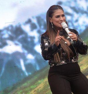 Simone planeja mudança para São Paulo: 'Não vai demorar para acontecer'