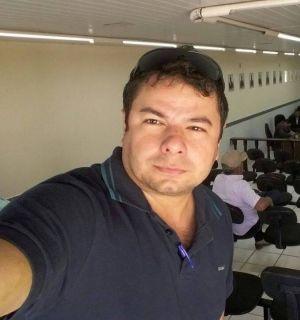 Rafael Medeiros é o festejado desta terça-feira (6)