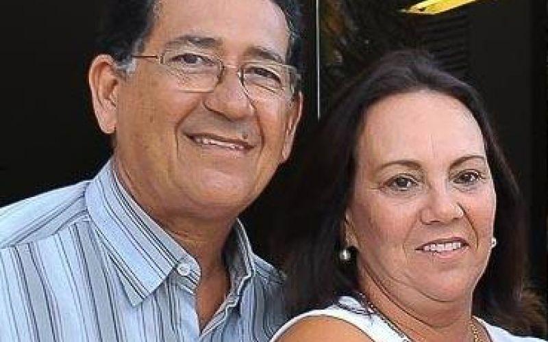 Raimundo Souza comemora passagem natalícia nesta quinta-feira (8)