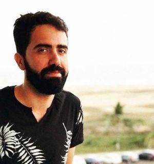 Jornalista Fagner Honorato se destaca e é vencedor de premiação em Sergipe