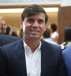 Marcius Beltrão festeja idade nova nesta segunda-feira, 7 de janeiro