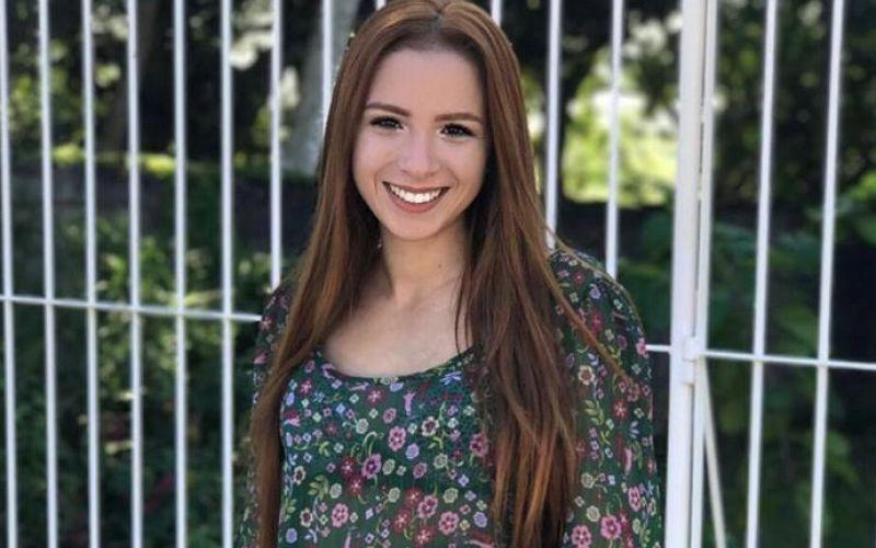 Nutricionista Paula Borges festeja idade nova nesta segunda (3)