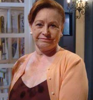 Atriz Sônia Guedes morre aos 86 anos