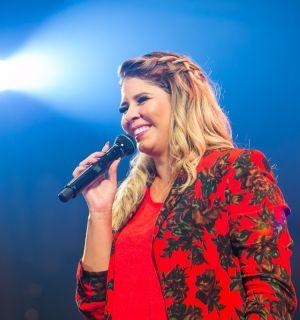 Marília Mendonça está grávida