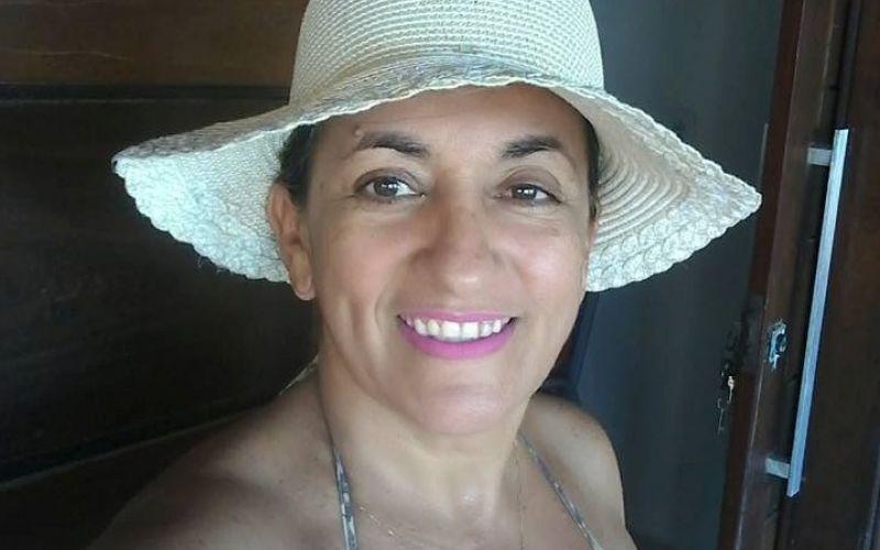 Marta Almeida festeja idade nova nesta terça-feira, dia 2 de julho
