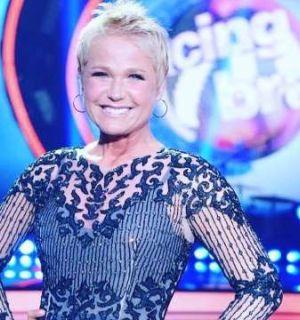 Xuxa poderá perder R$ 50 milhões em processo