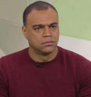 Justiça penhora R$ 4,7 milhões de Belo em ação movida por Denílson