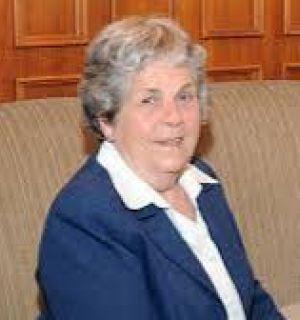 Faleceu a primeira dama do Uruguai