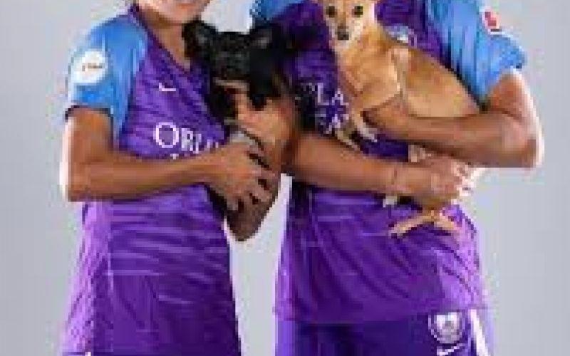 Marta Silva apoia namorada, Toni Pressley, diagnosticada com câncer: 'Guerreira'