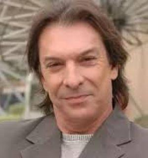 Morre o ator Kito Junqueira