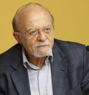 Ex-governador de São Paulo Alberto Goldman morre aos 81 anos