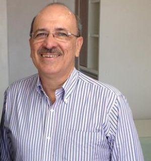 Vice-prefeito de Penedo, Ronaldo Lopes, comemora idade nova nesta quarta, 2