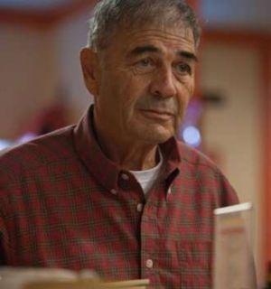 Ator de Breaking Bad morre aos 78 anos de idade