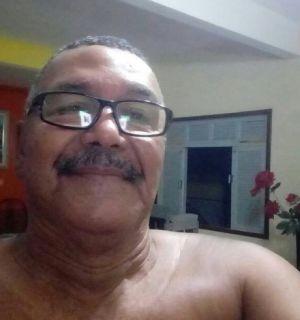 Luizão, da Penedo FM, festeja mais um ano de vida neste sábado, 26
