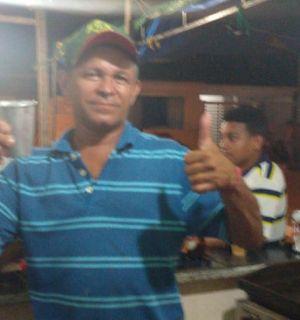 Em Penedo, Bolachinha é o festejado desta quarta, 27 de novembro