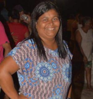Preta da Macaxeira festeja idade nova nesta quarta, 18 de dezembro
