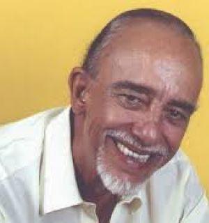 Aos 91 anos, morre no Rio o cantor e compositor Luiz Vieira