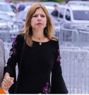 Justiça nega pedidos de Rose Miriam