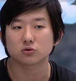 'BBB20': Pyong perde embate para Babu e sisters não aceitam. 'Paredão falso'
