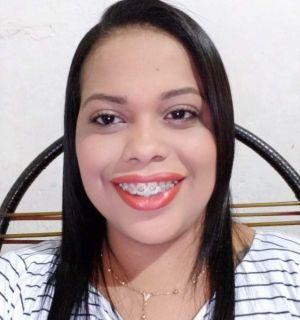 Empresária Fernanda Farias celebra data natalícia nesta terça-feira, 19 de maio
