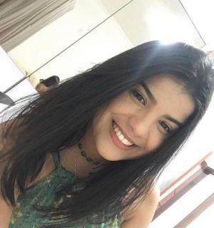 Carla Oliveira celebra data natalícia nesta quinta-feira, 4 de junho