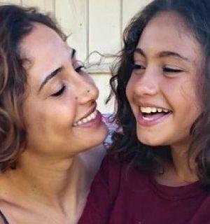 Diagnosticada com malária, Camila Pitanga relata sufoco até descobrir doença