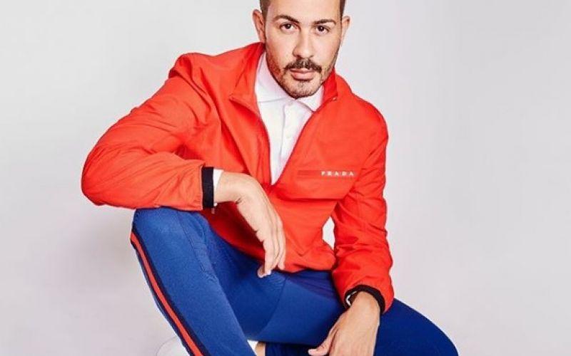 Influencer Carlinhos Maia bate recorde de 2 bilhões de impressões no Instagram