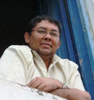 Patrimônio Vivo de Alagoas, Claudionor Higino, celebra aniversário nesta sexta, 28