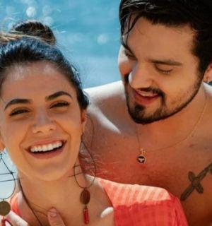 Jade Magalhães ganha 173 mil seguidores em rede após post sobre separação