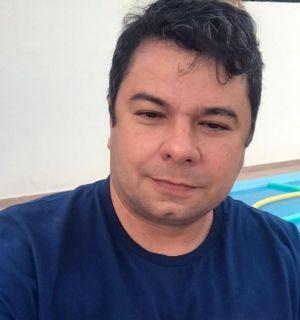 Rafael Medeiros completa idade nova nesta sexta, 6 de novembro
