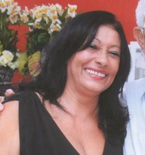 Radialista Martha Martyres comemora mais um ano de vida em Penedo