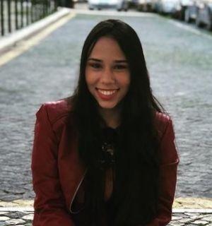 Madhalena Lucena festeja idade nova nesta quinta, 31 de dezembro