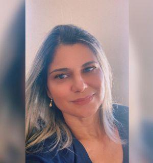 Sandra Oliveira é a festejada desta sexta, 26, em Penedo
