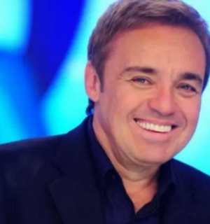 Mamma Bruschetta revela que Gugu namorou com ator da Globo: 'Era discreto'