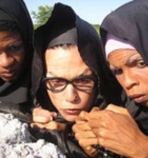 'As Bondosas' é atração cultural do Teatro Sete de Setembro