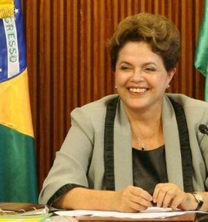 Dilma será primeira mulher a abrir assembleia da ONU