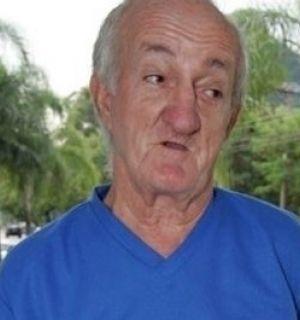 Russo sofre infarto e segue internado em hospital