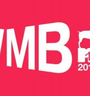 Premiação: Confira a lista dos vencedores do VMB2011