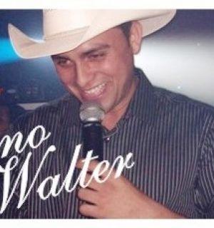 PROMOÇÃO: Você Acontece te leva ao show do Mano Walter