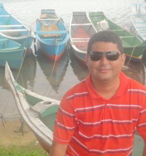 Maciel Oliveira. Um grande penedense em defesa do Velho Chico